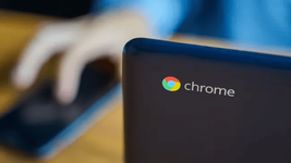 Microsoft Windows & Office Coming To ChromeOS