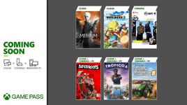 Screenshot 2021-07-07 at 23-27-39 Coming Soon to Xbox Game Pass Bloodroots, Farming Simulator ...png