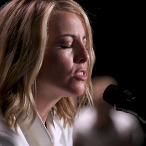 The White Album Covered by Morgan James